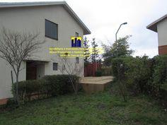 4.-Inmobiliaria e Inversiones Amada Paulina S.p.A® Alcave Propiedades y Gestión Inmobiliaria Ltda®                   Venta de Casa en Curauma