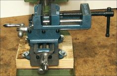homemade angle grinder stand - Google Search