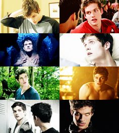 Find images and videos about cute, boy and Hot on We Heart It - the app to get lost in what you love. Teen Wolf Isaac, Teen Wolf Mtv, Teen Wolf Ships, Teen Wolf Boys, Sterek, Daniel Sharman Teen Wolf, Melissa Mccall, Malia Tate, The Vampire Diaries
