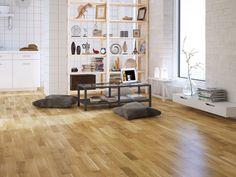 Trade Choice Click Loc Engineered Oak x Wood Flooring Green Flats, House, Furniture, Wood Flooring, Design, Home Decor, Concrete, Shop, Ideas
