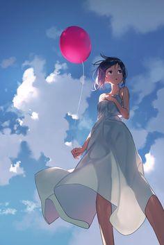 A place to express all your otaku thoughts about anime and manga Manga Girl, Manga Anime, Kawaii Anime Girl, Anime Art Girl, Anime Girls, Arte Sketchbook, Image Manga, Poses References, Anime Scenery
