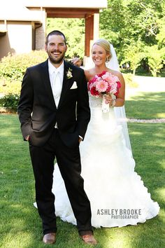 First Look. Wedding Photography.   http://ashleybrookephotos.com