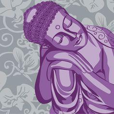essay in zen buddhism