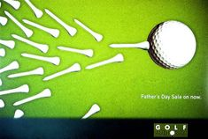 Shop online for #golf #equipment & #golf accessories at best prices with golf swing right now Direct Mail Advertising, Advertising Design, Fathers Day Sale, Funny Fathers Day, Golf Training Aids, Print Ads, Blog, Golf Accessories, Mindful