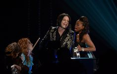 Jack White Grammys Performance: Singer Plays Songs Off Of Grammy-Nominated Album