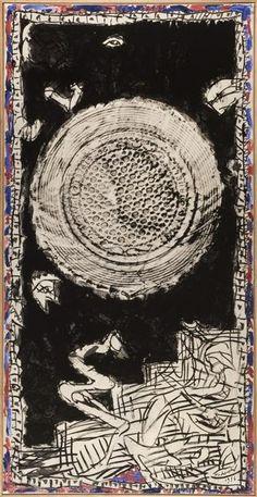 Réunion des Musées Nationaux-Grand Palais - Alberto Giacometti, Art Informel, Art Pierre, Cyanotype, Outsider Art, Land Art, Art And Architecture, Constellations, Les Oeuvres