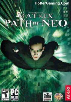 http://www.hottergaming.com/2013/04/the-matrix-path-of-neo-free-download-pc.html