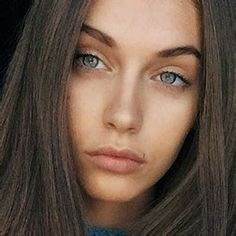 Image result for yulia rose Yulia Rose, Girl Face, March 6, Model, Image, Beautiful, Scale Model, Pattern