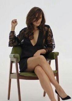 Sexy legs of my love!
