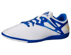 10 Best Top 10 Best Soccer Shoes For Men In 2016 Reviews images ... b33ccd09e2546