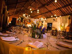 Casamento no campo, realizado em Piracicaba, no belo espaço Haras, mesa de convidados, copo de leite, com o toque da Verde Total decorações