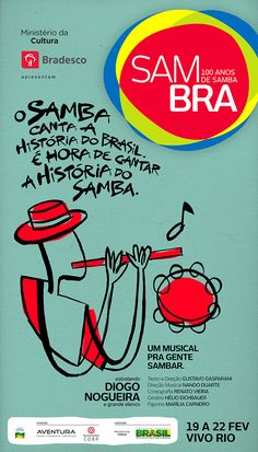 Sambra
