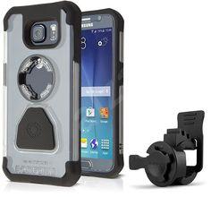 Rokform pro Samsung Galaxy S6 - Držák na mobilní telefon
