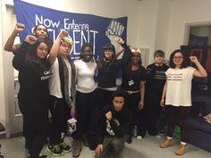 350 Schools In Crisis Newark Nj Ideas Education Laws Newark Public School