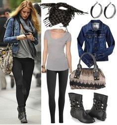 85 meilleures images du tableau Mode femme 9d809351b04