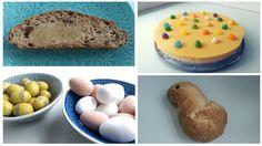 GlutenvrijeBlog- 2016008 - Een Glutenvrij Pasen Vol Lekkers!