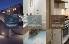 iOS 9: HomeKit's time to shine? - CNET