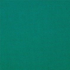 9.3 oz. Canvas Duck Emerald from @fabricdotcom  This 9 ounce cotton canvas fabric is medium to heavyweight, perfect for some window treatments such as curtains, draperies and valances. Create tote bags, aprons, bed skirts, duvet covers, pillow shams, toss pillows, slipcovers, upholstery, cornices, headboards and other home décor accents.