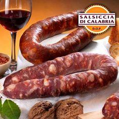 salsiccia-di-calabria-dop-piccante.jpg (600×600)