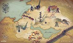 1920_jessevandijk_cosmo_map_pitch.jpg (743×440)