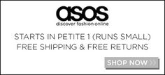 Petite clothing resources