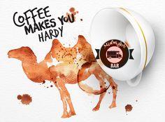Buon giorno ! #buongiorno❤ #buongiorno #buongiornocosì #buongiornomondo #goodmorning #buoncaffe #buongiornoatutti