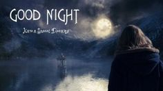 Good Night Wishes Messages with Night Moon Pictures The Lovely Bones Quotes, The Lovely Bones Movie, To The Bone Movie, Moon Pictures, Night Pictures, Widescreen Wallpaper, Movie Wallpapers, Song To The Siren, Have A Sweet Dream