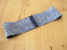 How to Make a Patchwork Drawstring Bag ~ DIY Tutorial Ideas! Drawstring Bag Pattern, Small Drawstring Bag, Bag Patterns To Sew, Quilt Patterns, Sewing Patterns, How To Make A Gift Bag, Diy Bags Tutorial, Origami Bag, Patchwork Bags