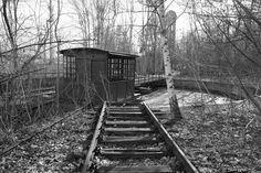 lightwolf69:  fright depot / Berlin-Schöneberg … 02-2016