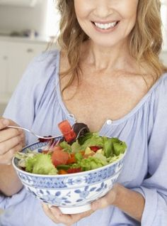 The Best Foods To Fight Inflammation - Woman And Home