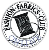 great place to get cotton lycra for pretty cheap (mainly solids, not many options for prints)