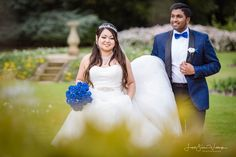 Wedding Photographer Hylands House by Light Source Weddings #weddings #photography #venue #essex #weddingphotography #hylandshouse #lightsourceweddings #chelmsford