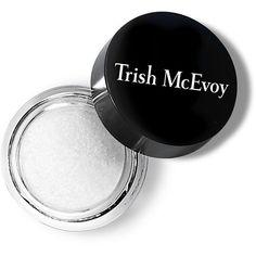 Trish McEvoy Luminous Pearls Eye Shadow