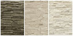 Ledger stone options from floor and decor | homeologymodernvintage.com
