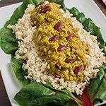 Forks Over Knives - healing yourself through food