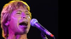 Country Music Lyrics - Quotes - Songs John denver - John Denver Rocks Iconic Event With 'Thank God I'm A Country Boy' - Youtube Music Videos http://countryrebel.com/blogs/videos/john-denver-rocks-iconic-event-with-thank-god-im-a-country-boy