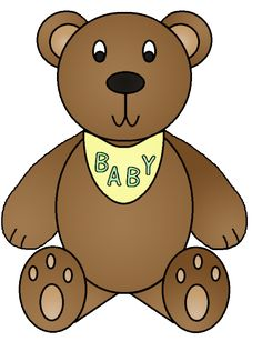 bear pictures clip art google pretra ivanje djed i dje ak u rh pinterest co uk