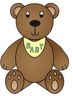 bear pictures clip art google pretra ivanje djed i dje ak u rh pinterest co uk goldilocks and the three bears clipart
