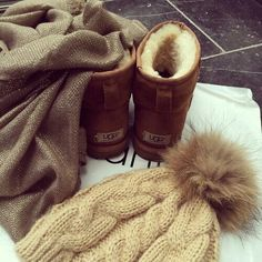 the best but cheap UGG sale online #UGG