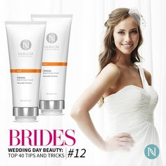 Nerium International offers exclusive age-defying skincare and wellness products with patented ingredients to help people look and feel their best. Body Firming Cream, Skin Tightening Cream, Nerium International, Beauty Care, Hair Beauty, Top Beauty, Witch Hazel For Skin, Loose Skin, Body Contouring