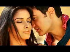 Tu Meri Adhoori Pyas ~ Ghajini ~ Love this Song.Romantic and Amir Khan. Good Music, My Music, Disco Songs, Indian Music, Best Song Ever, Bollywood Songs, Top Videos, Latest Video, Music Is Life