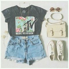 Find More at => http://feedproxy.google.com/~r/amazingoutfits/~3/Hg9UlQ3tiPg/AmazingOutfits.page
