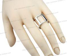 street fashion Ring, cheap fashion jewelry ,shop at www.costwe.com