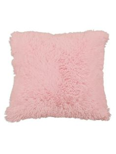 Trade Winds Island Pillow by Chooty & Co. at Gilt www.chooty.com