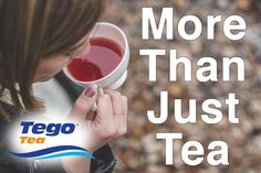 Tego Tea - The Natural Alternative for Diabetes Low Blood Sugar Levels, Lower Blood Sugar, Diabetic Drinks, Reduce Blood Sugar, Prevent Diabetes, Tea Blends, Natural Energy, Fun Drinks, Teas
