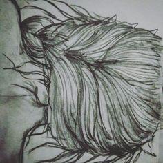 Sketch..!!