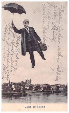 FB Miloslav Švec Colonial, Art, Historia, Art Background, Kunst, Performing Arts