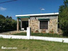 Alquiler de casas en Canelones con 2 dormitorios - Gallito.com.uy
