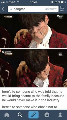 Yoongi has gone through so much just to become an idol. May success be always at his feet, dear God. He deserves it more than anybody, and help him get well. Amen.