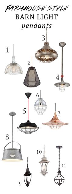Eurofase brings you barn light fixtures in vintage industrial styles we stock a variety